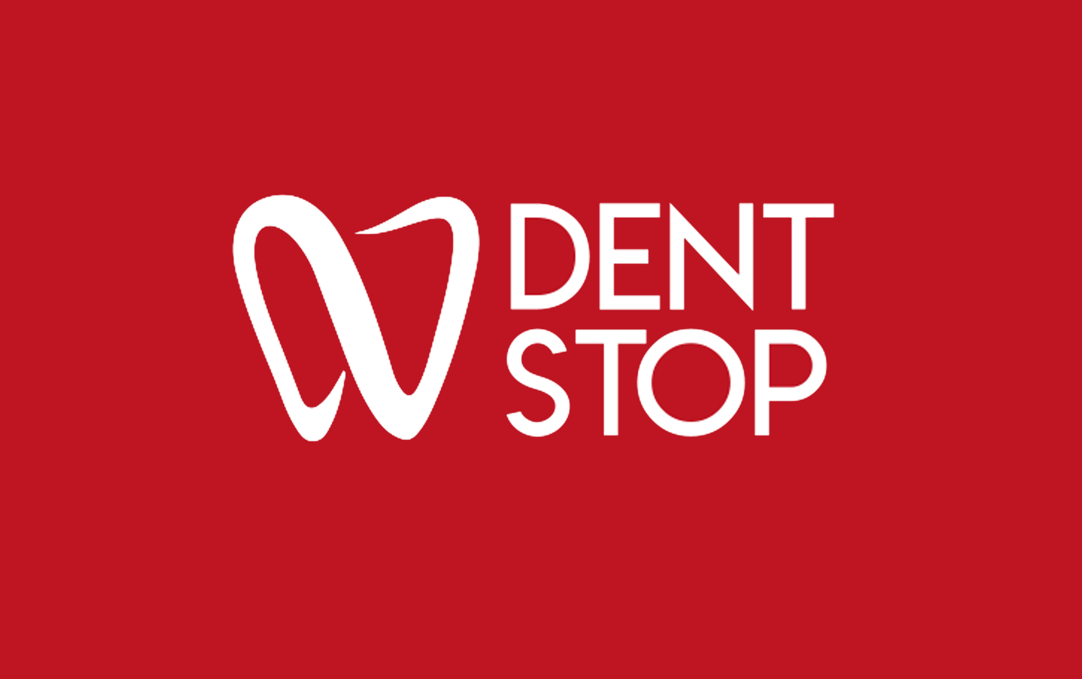 Dent Stop