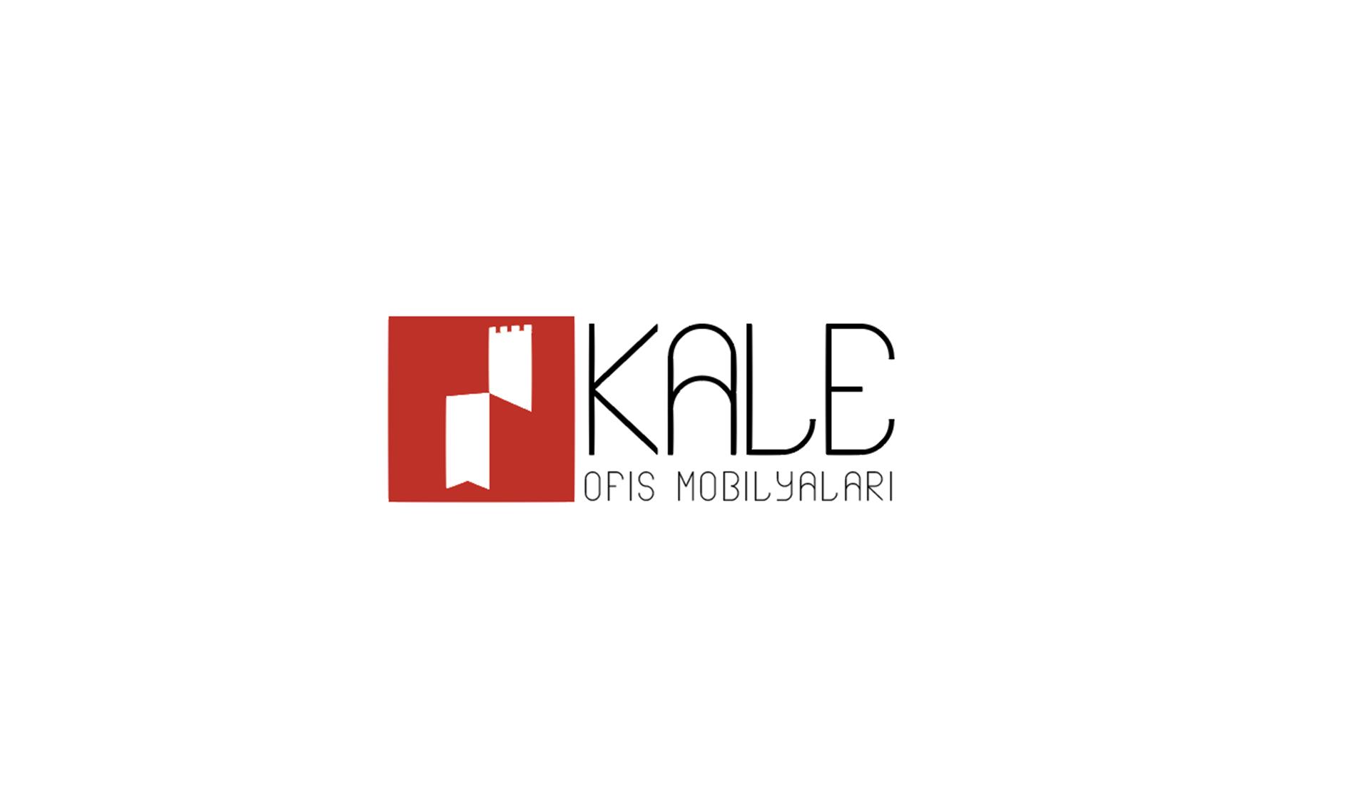 Kale Mobilya