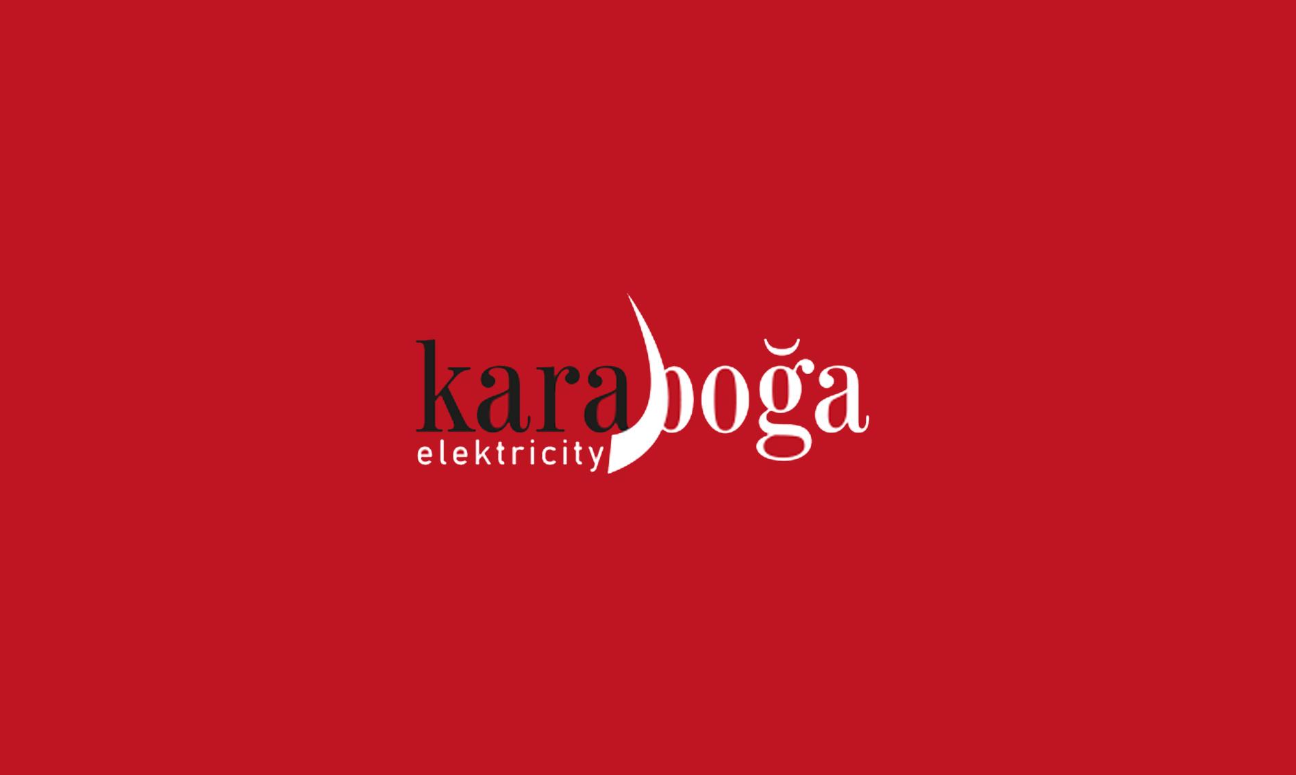 Karaboğa Elecricity