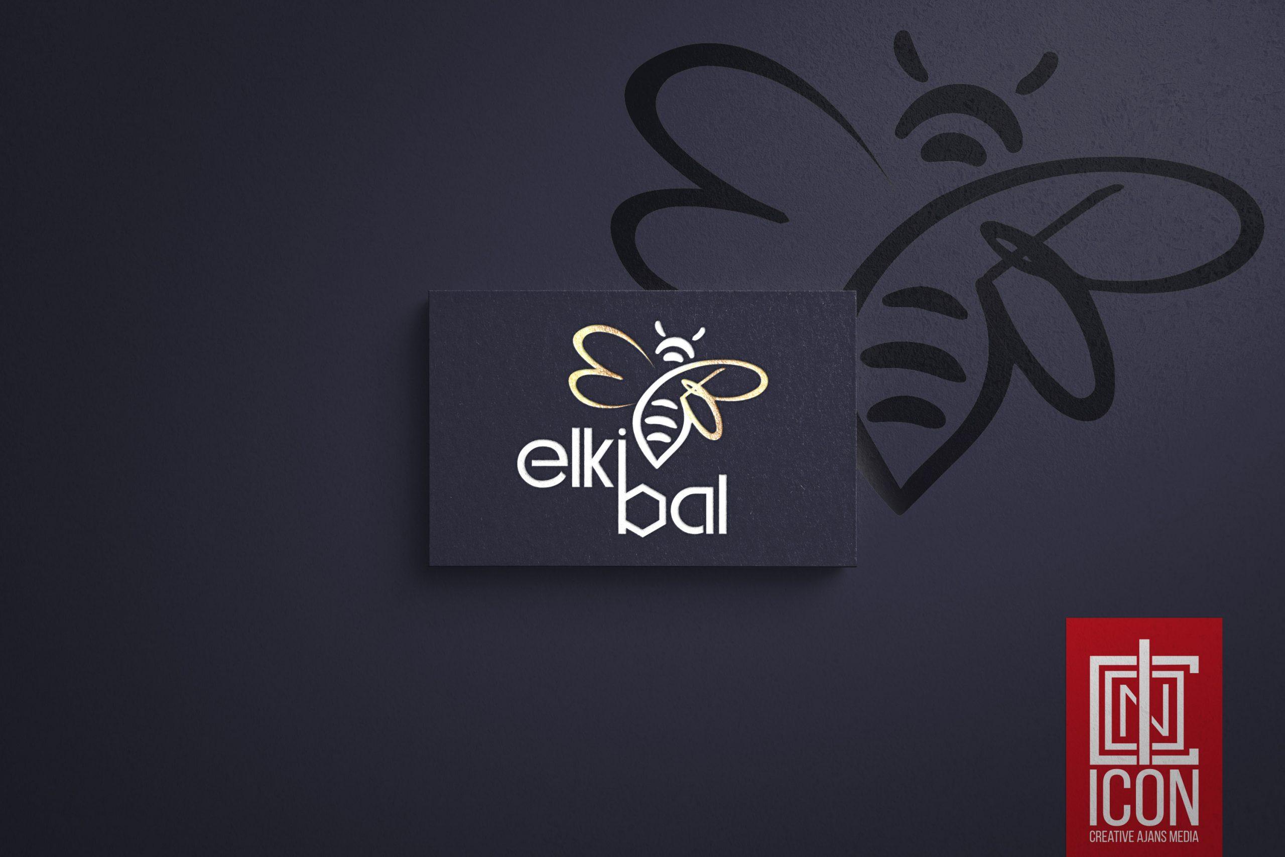Elki Bal